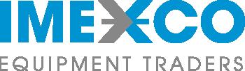 ImExCo Trading